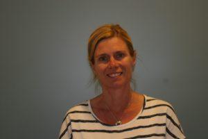 thumbnail_Astrid Schenkenberg, alg. fysiotherapeut en ontspanning